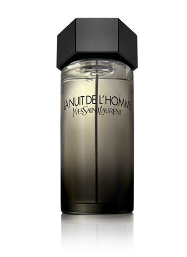 Yves Saint Laurent La Nuit De L'Homme Parfum Edt 200 Ml Erkek Parfüm Renksiz